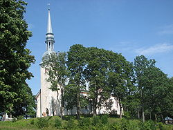 Otepää church 2007 1.jpg