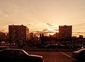 Otradnoe-Отрадное - panoramio.jpg