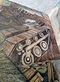 Otro Detalle Mural contra el fascismo en Xalapa.jpg