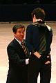 Ottavio Cinquanta 2010 Trophée Eric Bompard.JPG