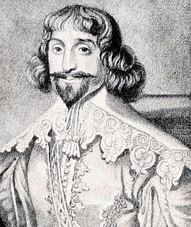 Francis Ottley English politician