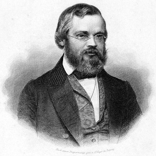 Otto Jahn - Imagines philologorum