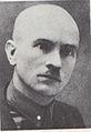 Otto Rästas (1890–1938).jpg
