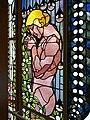 Otto Wagner Kirche - Adam und Eva Fenster (4).jpg