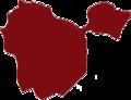 Ottoman Province of Tripolitania, Fezzan and Cyrenica (1877-1911).png
