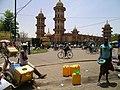 Ouagadougou mosque 03 2008.jpg