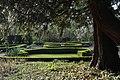 Oud-Valkenburg, Schaloen, tuin01.jpg