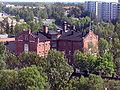 Oulun vankila 20030713.jpg