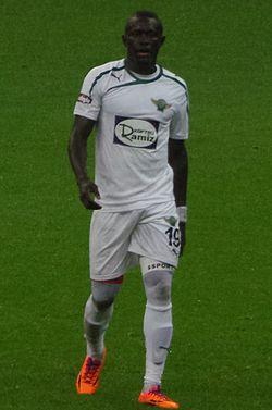 Oumar Niasse.JPG