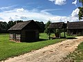 Outbuildings at Cross Keys House.jpg