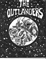 Outlanders Cover.jpg