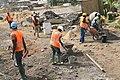 Ouvriers travaux publics 05.jpg