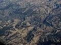 Over Ten Lakes, Yosemite National Park - Flickr - brewbooks (1).jpg