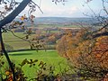 Overlooking the Leadon Valley - geograph.org.uk - 1598875.jpg