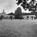 Overzicht koetshuis en stal 1 - Apeldoorn - 20023571 - RCE.jpg