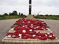 Ovillers-la-Boisselle mémorial du trou de mine 1.jpg
