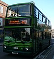 Oxford Bus Company 119.JPG