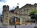 Oxford Castle - panoramio (7).jpg