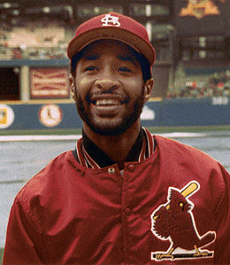 Ozzie Smith 1983.jpg