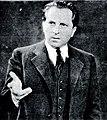Páger Antal (Film Színház Irodalom, 1942).jpg
