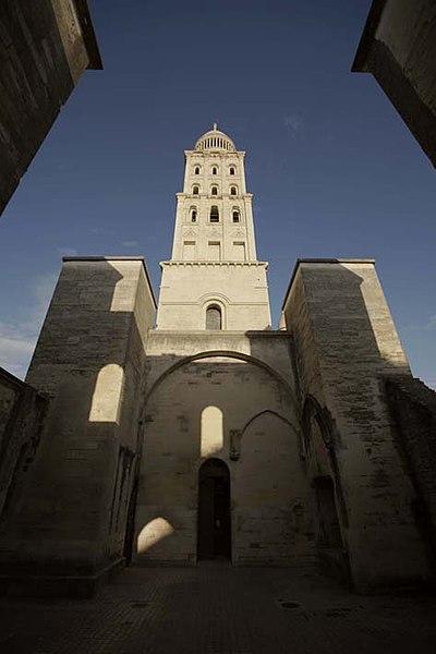 File:Périgueux, Cathédrale Saint-Front-PM 19300.jpg