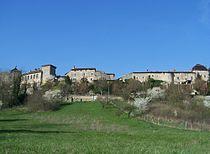 Pérouges (cité médiévale).JPG
