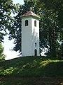 Přední Arnoštov, zvonice.jpg