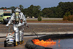 P-19 advances into new era, Cherry Point test out new features 141028-M-RH401-057.jpg