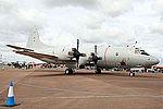 P-3 Orion (5094645592).jpg