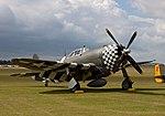 P-47G-10 Thunderbolt 42-25068 (5920156826).jpg