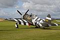 P-47 Thunderbolt 8 (7500582114).jpg