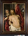P.P. Rubens - Ecce Homo - B595 - Cultural Heritage Agency of the Netherlands Art Collection.jpg