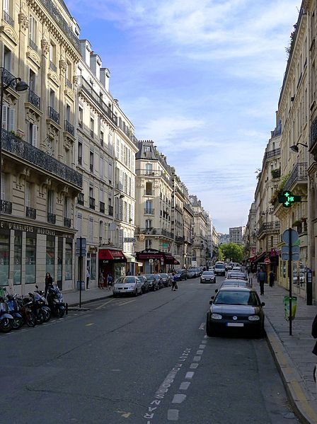 Fichier:P1040651 Paris X rue Beaurepaire rwk.jpg