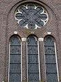P1040755Sint-Petruskerk (Etten-Leur).JPG