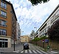 P1050296 Paris XII rue de Rambervilliers rwk.JPG