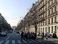 P1080478 Paris VIII avenue Hoche rwk.JPG