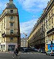 P1090625 Paris XI rue Chevreul rwk.jpg
