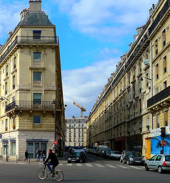 Fichier:P1090625 Paris XI rue Chevreul rwk.jpg