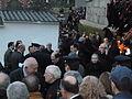 P1110241 Enterro Fraga Perbes - fin enterro, varios.JPG