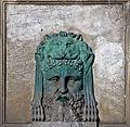 P1210840 Arles obélisque mascaron de la fontaine rwk.jpg