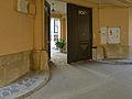 P1280545 Paris IX rue Fbg-Poissonniere N32 porte rwk.jpg