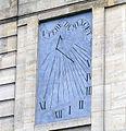 P1300252 Paris III rue des Archives n45 cadran solaire rwk.jpg