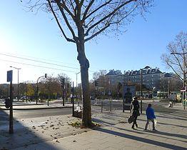 Boulevard brune wikimonde - 23 avenue de la porte de chatillon 75014 paris ...