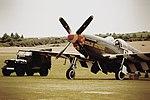 P51 Mustang - Flying Legends 2017 (35778361286).jpg