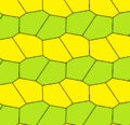 P6-type2-chiral coloring.png