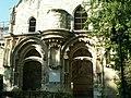 PA00098838 Chapelle St Jacques (2).jpg