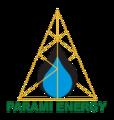 PARAMI ENERGY Logo.png