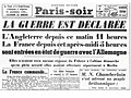 PARIS-SOIR-3-09-1939.jpg
