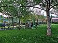 PARK ©Abdullah Kiyga - panoramio.jpg
