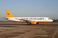 PH-BMC A320 V-bird (4175781035).jpg